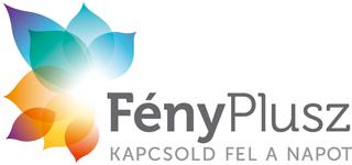 Fényplusz - Fényterápia