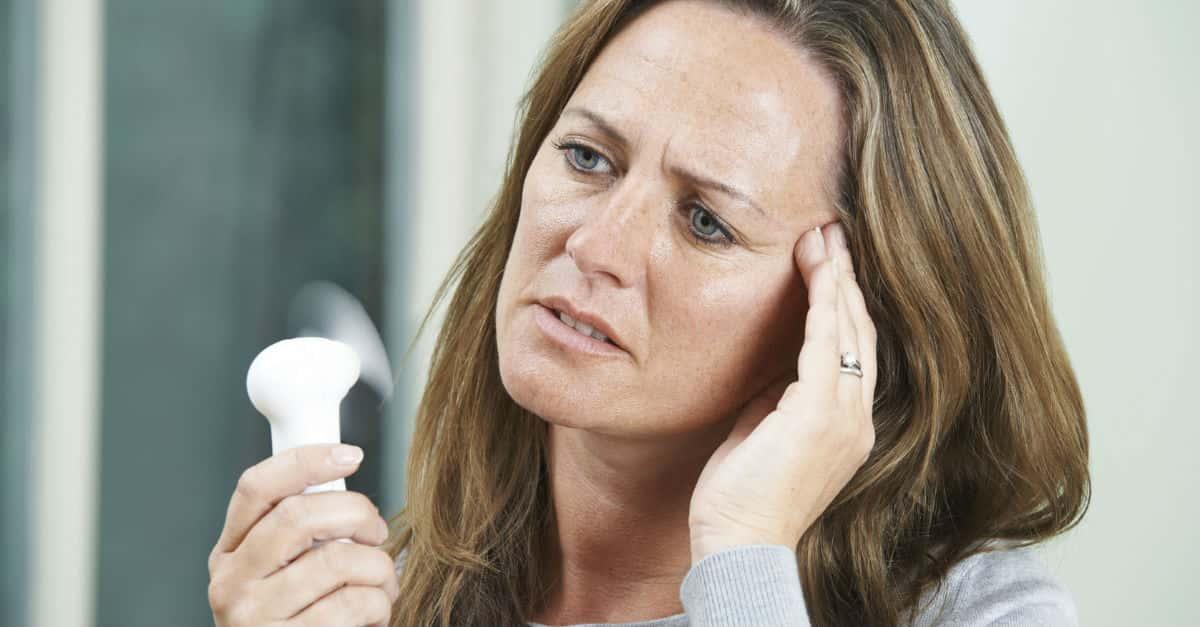 magas vérnyomás menopauza kezeléssel triád a magas vérnyomásért