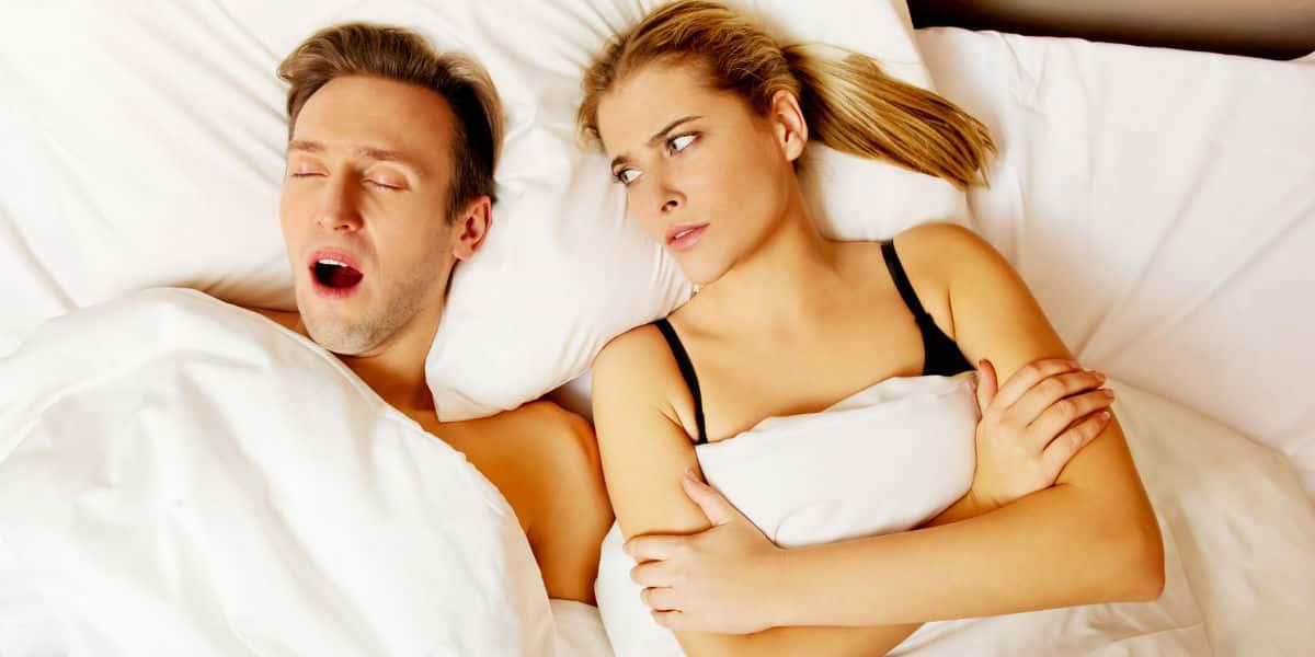 Mi történik alvás közben? Pécsett ezt is vizsgálják!