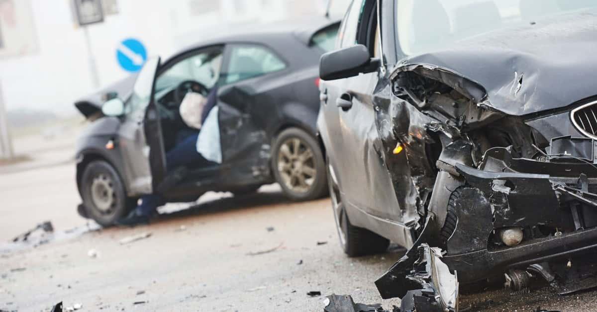 Agyvérzés, stroke a volán mögött: nagyon veszélyes! - led-outlet.hu