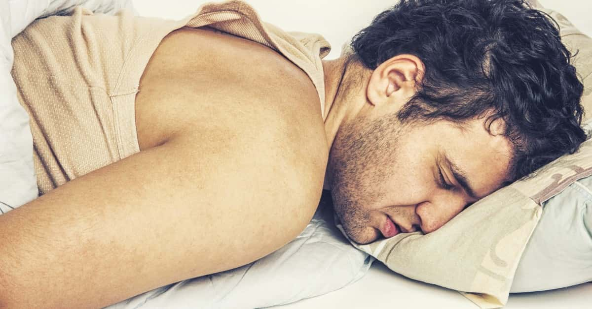 alvás és fogyás dr ax